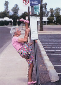 old-lady-doing-yoga-at-bus-stop_01.jpg