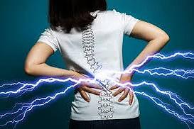 back pain.jfif