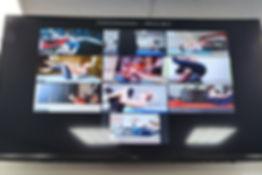 TV zoom.jpg