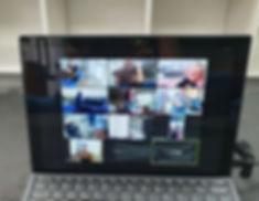 zoom computer screen photo.jpg