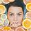 Thumbnail: Vitamin C Mask