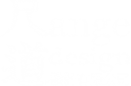 range _icon 2018_04final.png