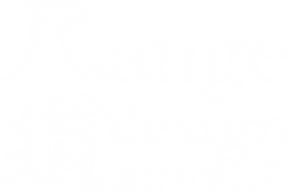 range _icon 2018_04final.png