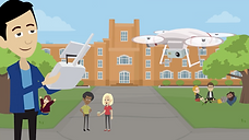 drone curricular learning.png