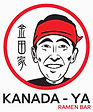 Logo_Kanada-Ya CMYK_AI-1.jpg