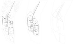 house+plan