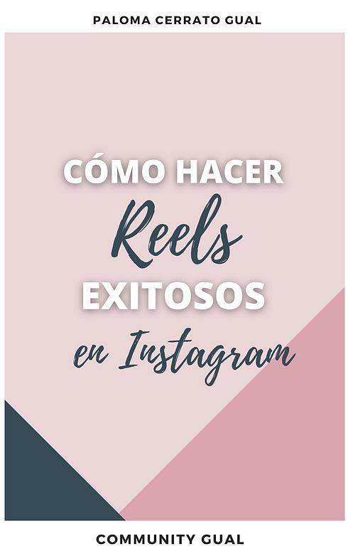Cómo-hacer-reels-virales-en-instagram.png