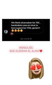 curso-online-instagram-testimonial.jpg