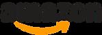 amazon-logo-rgp_edited.png