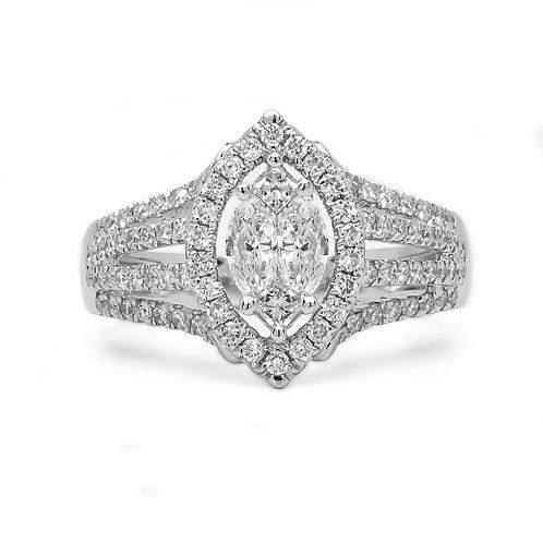 Rings 04