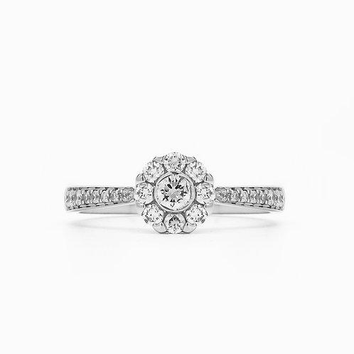 Rings 08