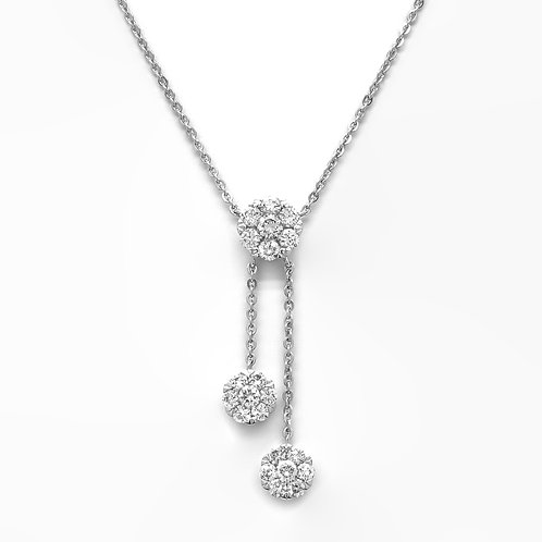 necklace 16