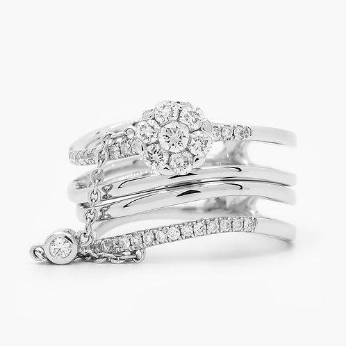 Rings 16