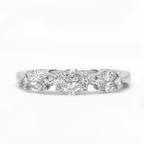 Rings 05