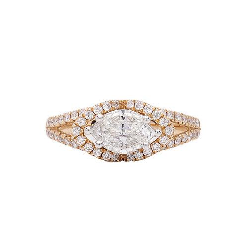 Rings 07