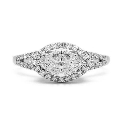 Rings 06