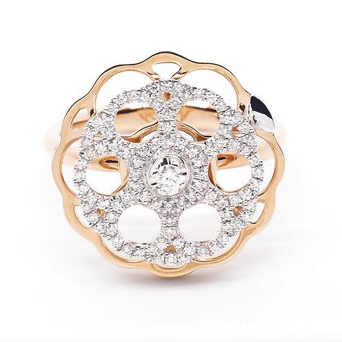 Rings 17