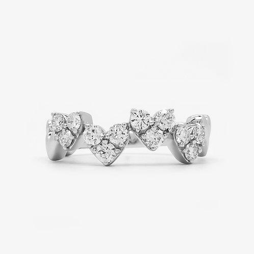 Rings 10
