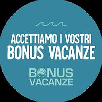 bonus Vacanze.png