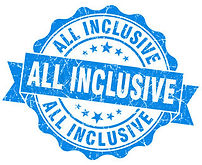 ALL inclusive Hotel.jpg