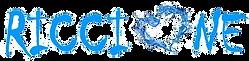 logo_riccione_web2_edited.png