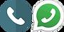 telefonoEwhatsapp-300x150.png