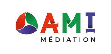Logo AMI Mediation - 150 moyenne.jpg