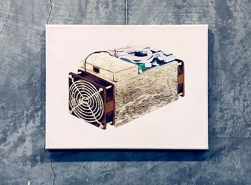 CoinBard-.jpg