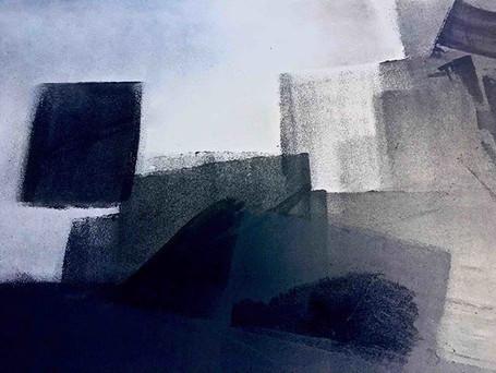 The Arising of Cubism