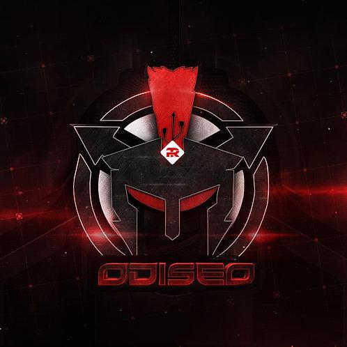 ODISEO usb