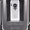 Thumbnail: USB Killer V4