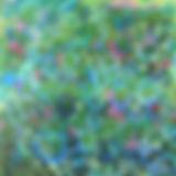 3.Laukkanen_Olga's Garden_24x24_acrylic.