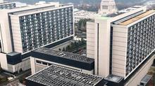 ◆経済産業ビジネススクール@衆議院議員会館を開講します (2020年9月9日~)