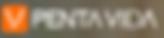 Captura de Pantalla 2019-08-07 a la(s) 1