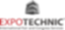 ExpoTechnic_Vektorel_Logo_ENG.png