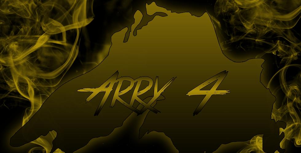 Arry4