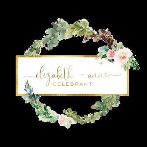 elizabeth logo.png