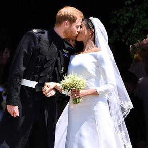 What's Good for a Duke & Duchess