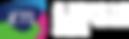 EasyThru-Logo-W.png
