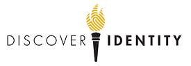 ID logo main.png