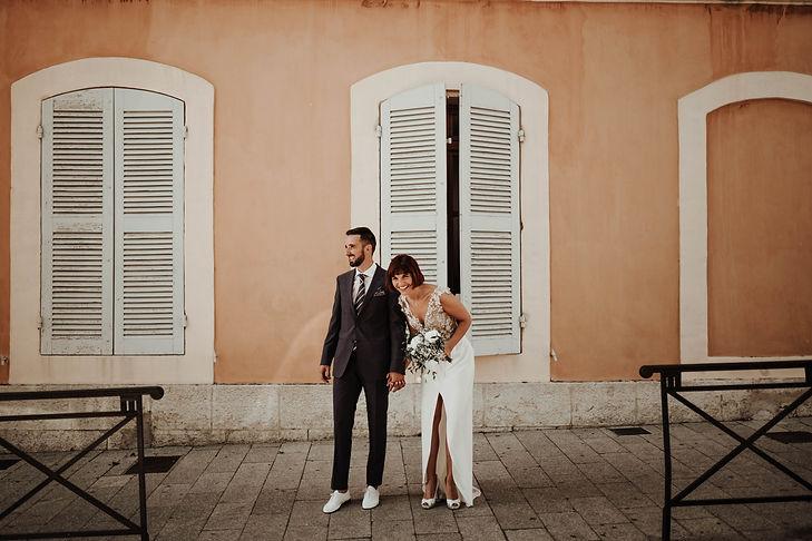 Marion & Julien-mairie_-155.jpg