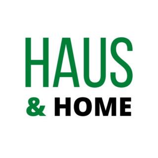 Haus & Home
