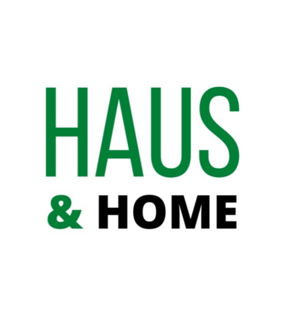 Haus & Home