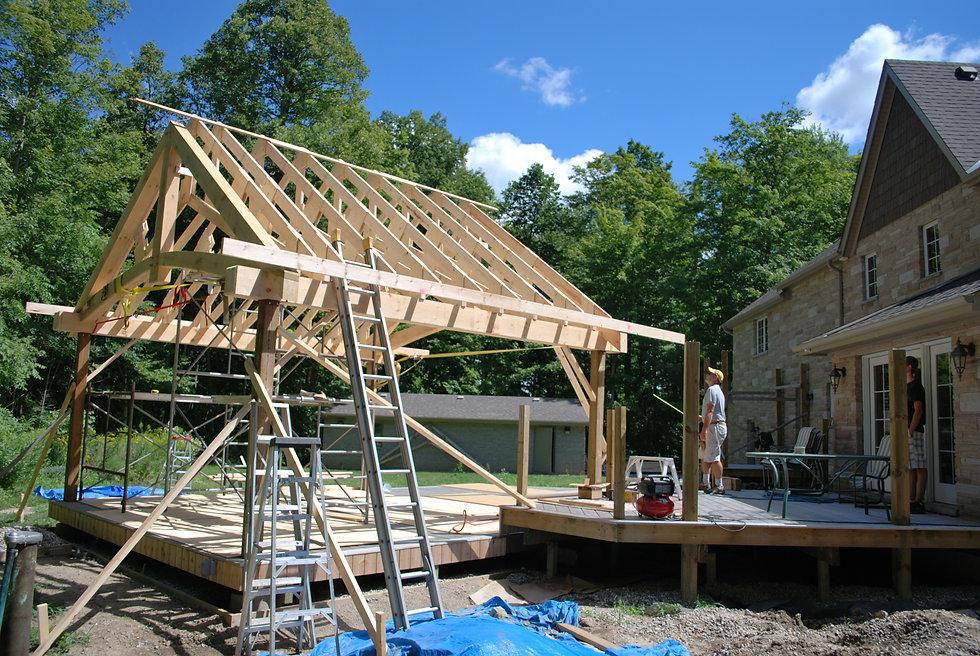deck under construction.JPG