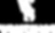 Wristshot logo.png