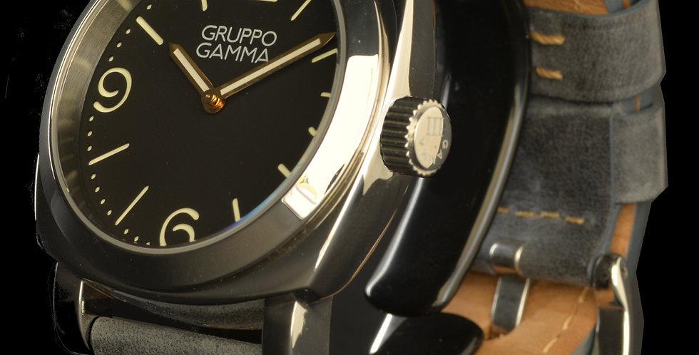 GENESIS G-04