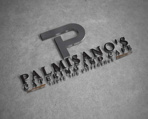 palmisano2