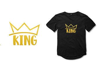 KingbyKenClear.jpg
