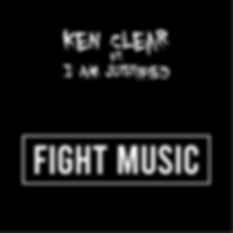 fightmusiccover.png