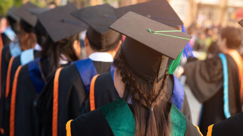 The Top 5 Excuses Vet Practices Give For Not Hiring New Graduates Destroyed